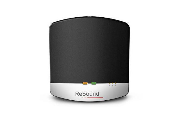 ReSound Unite Tv-streamer 2