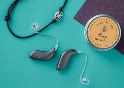 oticon siya høreapparat