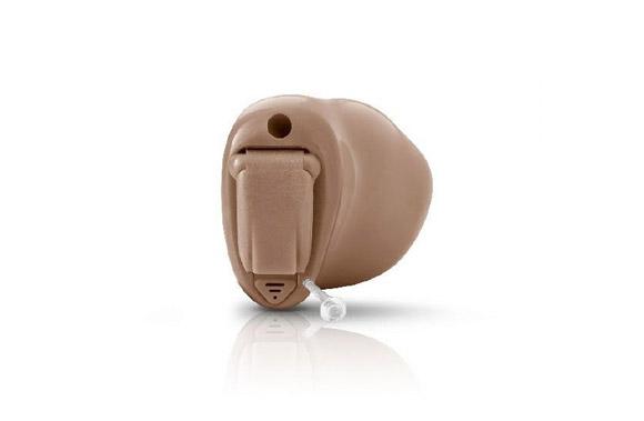 Insio Primax høreapparat